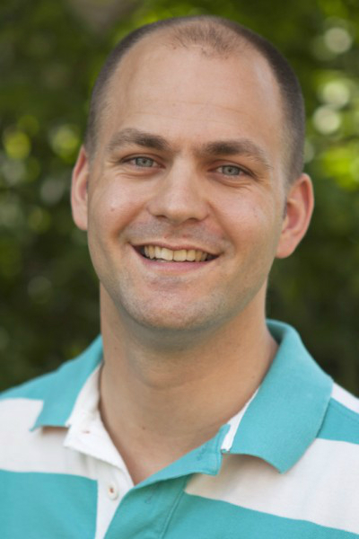 Meneer Marc Berbers